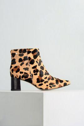 1_Ankle_Boot_Feminino_Jheiny_Tanara_PELO_ONCA