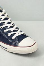 3_Tenis_Converse_Cano_Alto_All_Star_Chuck_Jeans_TEC_MARINHO