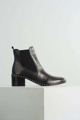 1_Ankle_Boot_Feminino_Gardner_Mundial_CR_PRETO
