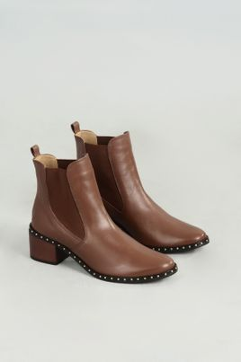 2_Ankle_Boot_Feminino_Gardner_Mundial_CR_CAFE