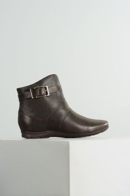 1_Ankle_Boot_Flat_Jeane_Comfortflex_SINT_CAFE