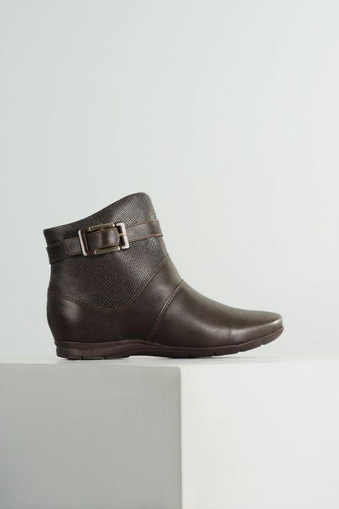 1_Ankle_Boot_Flat_Jeane_Comfortflex_SINT_CAFE