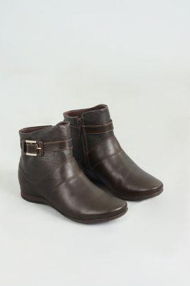 2_Ankle_Boot_Flat_Jeane_Comfortflex_SINT_CAFE