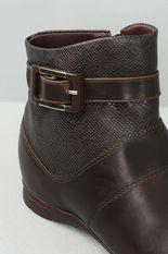 3_Ankle_Boot_Flat_Jeane_Comfortflex_SINT_CAFE