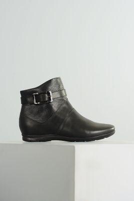 9ca93ea330 Comfort-flex – Mundial Calçados