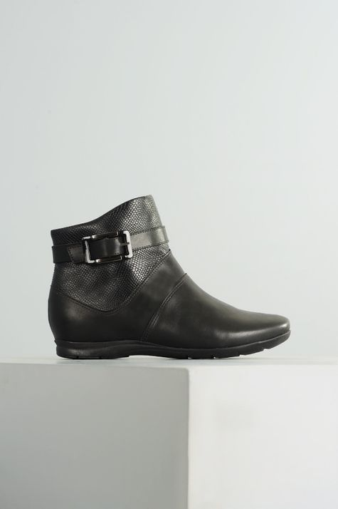 1_Ankle_Boot_Flat_Jeane_Comfortflex_SINT_PRETO
