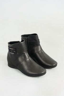 2_Ankle_Boot_Flat_Jeane_Comfortflex_SINT_PRETO