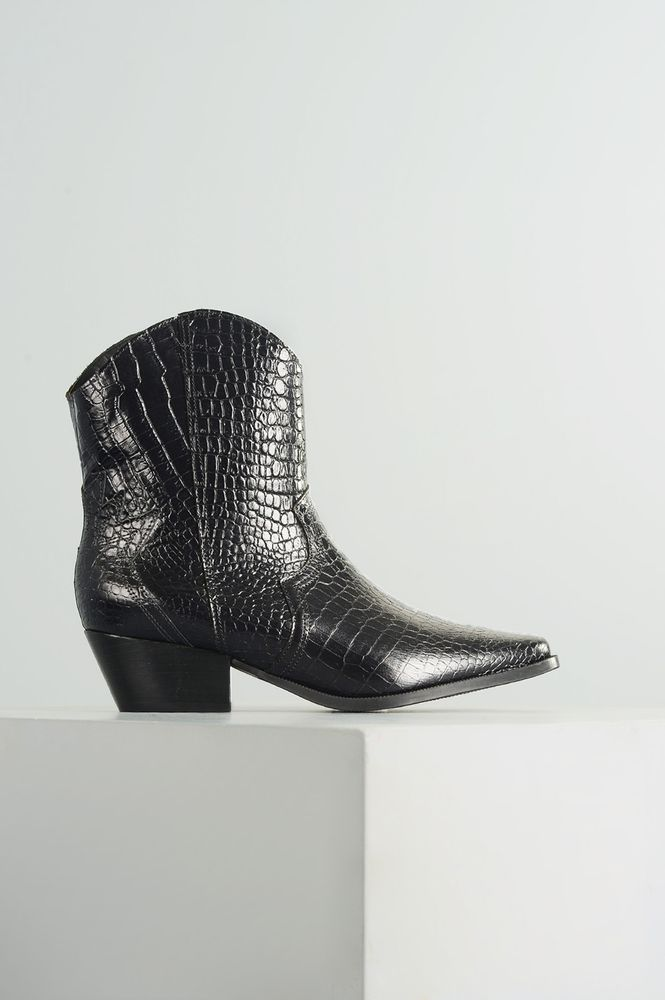 1_Ankle_Boot_Feminino_Faning_Mundial_CR_PRETO