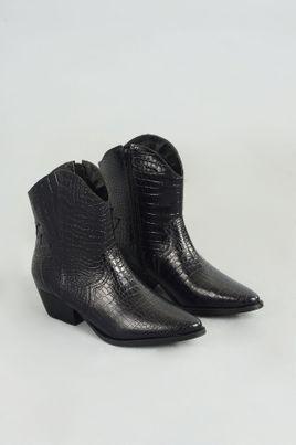 2_Ankle_Boot_Feminino_Faning_Mundial_CR_PRETO