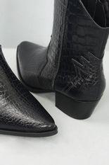 3_Ankle_Boot_Feminino_Faning_Mundial_CR_PRETO