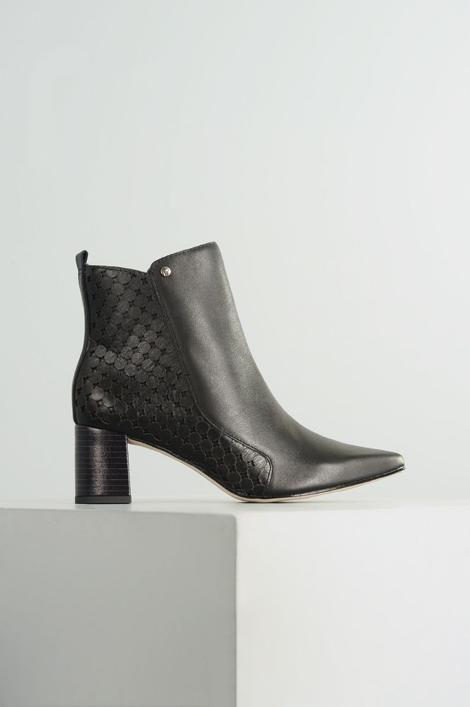 1_Ankle_Boot_Feminino_Sigow_Tanara_CR_PRETO