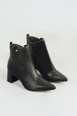 2_Ankle_Boot_Feminino_Sigow_Tanara_CR_PRETO