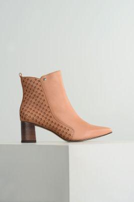 1_Ankle_Boot_Feminino_Sigow_Tanara_CR_CARAMELO