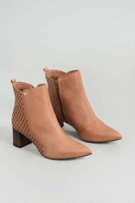 2_Ankle_Boot_Feminino_Sigow_Tanara_CR_CARAMELO