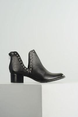 1_Ankle_Boot_Feminino_Cynthia_Mundial_CR_PRETO