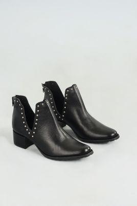 2_Ankle_Boot_Feminino_Cynthia_Mundial_CR_PRETO