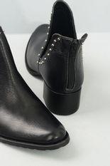 3_Ankle_Boot_Feminino_Cynthia_Mundial_CR_PRETO