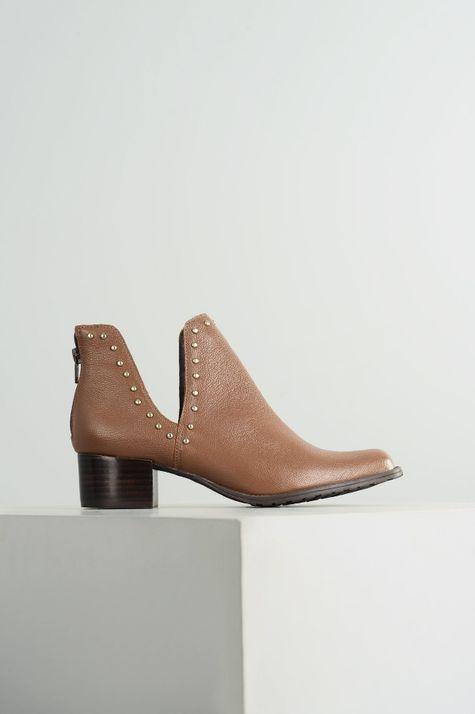 1_Ankle_Boot_Feminino_Cynthia_Mundial_CR_CAPPUCCINO