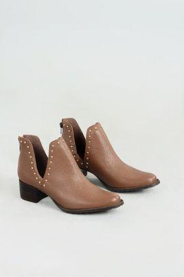 2_Ankle_Boot_Feminino_Cynthia_Mundial_CR_CAPPUCCINO