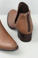 3_Ankle_Boot_Feminino_Cynthia_Mundial_CR_CAPPUCCINO