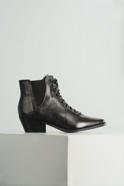 1_Ankle_Boot_Feminino_Flyme_Mundial_CR_PRETO