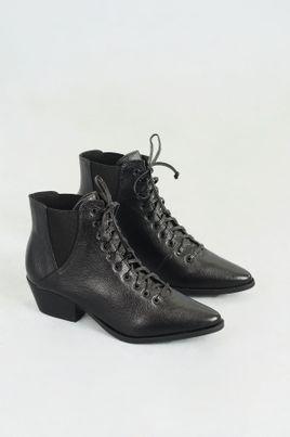 2_Ankle_Boot_Feminino_Flyme_Mundial_CR_PRETO