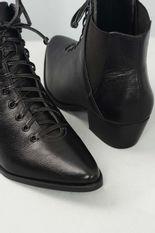 3_Ankle_Boot_Feminino_Flyme_Mundial_CR_PRETO