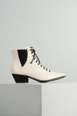 1_Ankle_Boot_Feminino_Flyme_Mundial_CR_OFF_WHITE