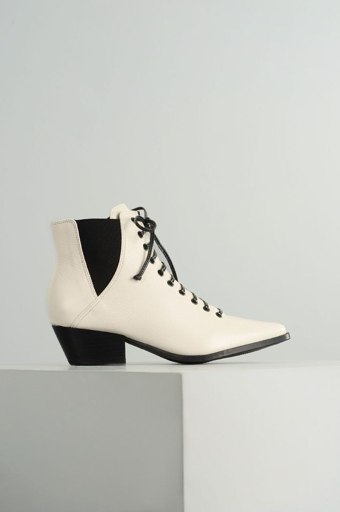 1_Ankle_Boot_Feminino_Flyme_Mundial_CR_OFF_WHITE