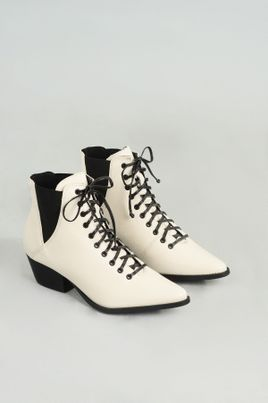 2_Ankle_Boot_Feminino_Flyme_Mundial_CR_OFF_WHITE