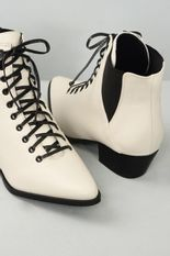 3_Ankle_Boot_Feminino_Flyme_Mundial_CR_OFF_WHITE