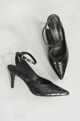 39c7fac079 Comprar · 4 Sapato Salto Alto Kidman Mundial SINT PRETO  2 Sapato Salto Alto Kidman Mundial SINT PRETO