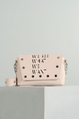 1_Bolsa_Feminina_Bliss_Wesey_SINT_OFF_WHITE