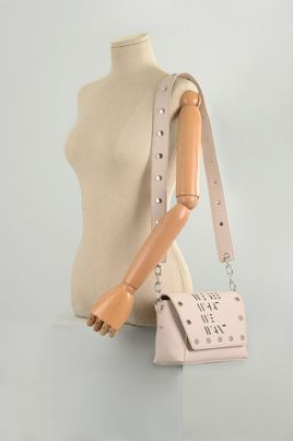 2_Bolsa_Feminina_Bliss_Wesey_SINT_OFF_WHITE