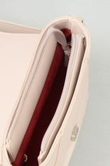 3_Bolsa_Feminina_Bliss_Wesey_SINT_OFF_WHITE