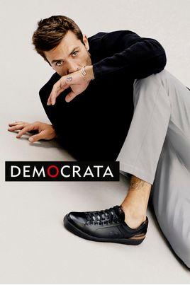4_Sapatenis_Democrata_Snap_Piter_CR_PRETO