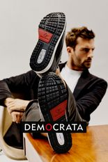 4_Sapatenis_Masculino_Democrata_Air_Saulo_CR_CAFE