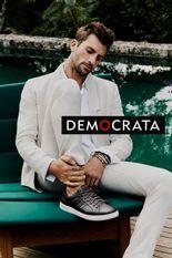 1_Sapatenis_Democrata_Hover_Light_Dom_CR_CAFE