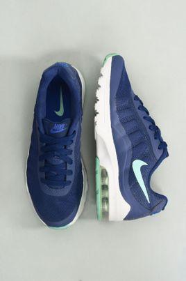 2_Tenis_Feminino_Nike_Invigor_TEC_MARINHO