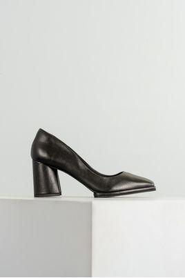 8241c399b74 Comprar · 1 Sapato Feminino Salto Alto Berye Mundial CR PRETO  2 Sapato Feminino Salto Alto Berye Mundial CR PRETO