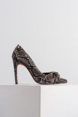 60bd90b00 Feminino – Mundial Calçados
