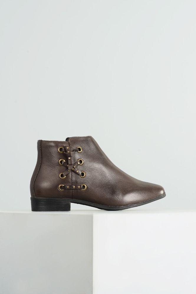 1_Ankle_Boot_Salto_Baixo_Heidy_Mundial_CR_CAFE