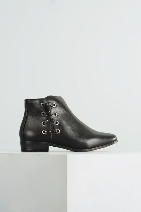 1_Ankle_Boot_Salto_Baixo_Heidy_Mundial_CR_PRETO