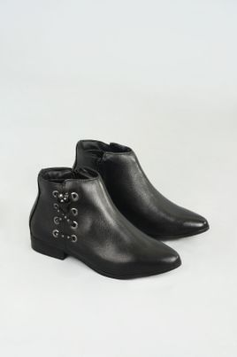 2_Ankle_Boot_Salto_Baixo_Heidy_Mundial_CR_PRETO