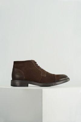 364616f09f Calçados e Sapatos Masculinos em 6x s  Juros