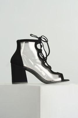 36ca411b2 Sandalias – Mundial Calçados