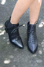4_Ankle_Boot_Feminino_Flyme_Mundial_CR_PRETO