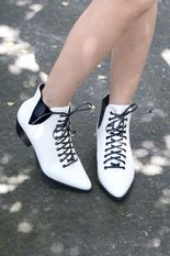 4_Ankle_Boot_Feminino_Flyme_Mundial_CR_OFF_WHITE