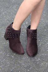 4_Ankle_Boot_Feminino_Lenys_Beira_Rio_NB_CAFE