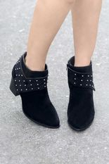 4_Ankle_Boot_Feminino_Lenys_Beira_Rio_NB_PRETO